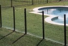 Ashfield NSW Commercial fencing 2