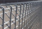 Ashfield NSW Commercial fencing suppliers 3