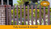 Fencing Ashfield NSW - All Hills Fencing Sydney