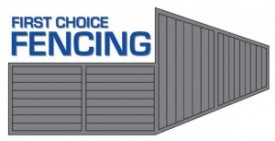 Fencing Ashfield NSW - Fist Choice Fencing