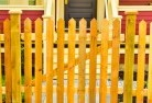 Ashfield NSW Picket fencing 8,jpg