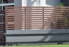 Ashfield NSW Pvc fencing 2