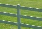 Ashfield NSW Pvc fencing 4