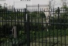 Ashfield NSW Steel fencing 10